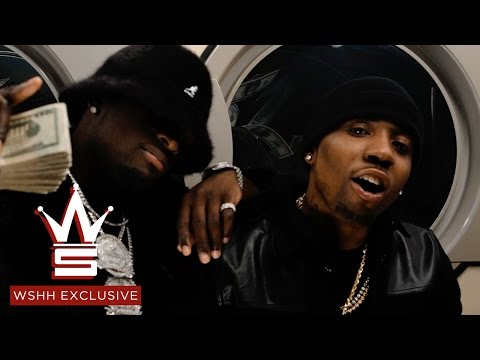 """Ralo Feat. YFN Lucci """"The Dopeman"""" (WSHH Exclusive - Official Music Video)"""