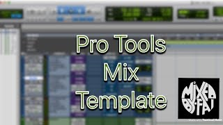 pro tools vocal template free - Thủ thuật máy tính - Chia sẽ kinh