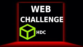 hackthebox challenges writeup - Free video search site