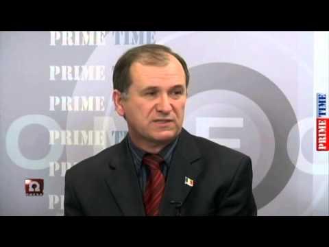 Реформы в МВД привели к увольнению около трети сотрудников министерства