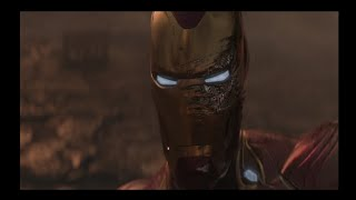 avengers infinity war in hindi filmyzilla