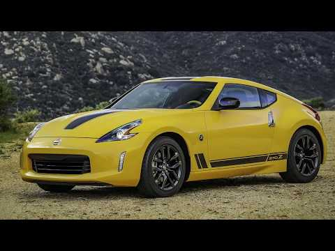 350Z/370z Turning Horn On/Off when locking or unlocking your