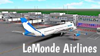 Airport Games On Roblox मफत ऑनलइन वडय