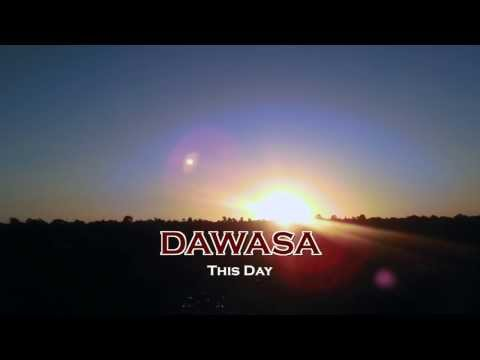 "About ""Dawasa - This Day"" album"