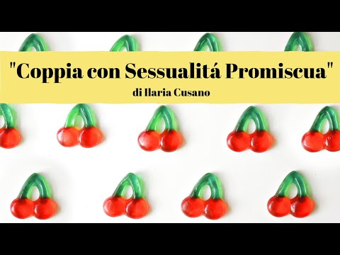 Ho presentato un massaggio Donna Guarda