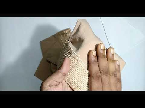 Varicoză pe picioare cum să o tratezi