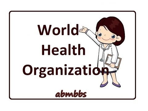 mp4 Wealth Health Organization, download Wealth Health Organization video klip Wealth Health Organization