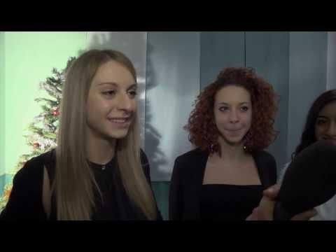 Preview video Festa Atletica Recanati 2013