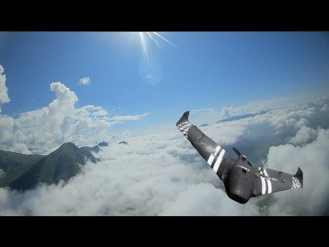 mini-ar-wing-clouds-surfing