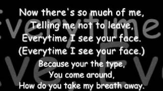 No Idea by All Time Low lyrics