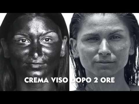 NIVEA SUN UV: crema viso vs. protezione solare per il viso