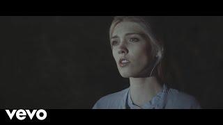 Daria Zawialow - Malinowy Chrusniak