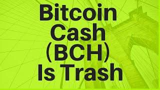 Bitcoin Cash Zertifikat Kaufen