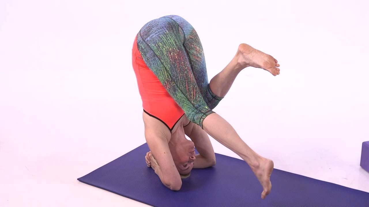 5 Most Difficult Yoga Poses Made Easy for You   Everyone ...