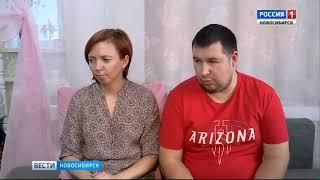 Агата и Арина Валуевы, 8 лет, детский церебральный паралич