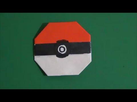 ハート 折り紙:折り紙ポケモンの折り方-matome.naver.jp