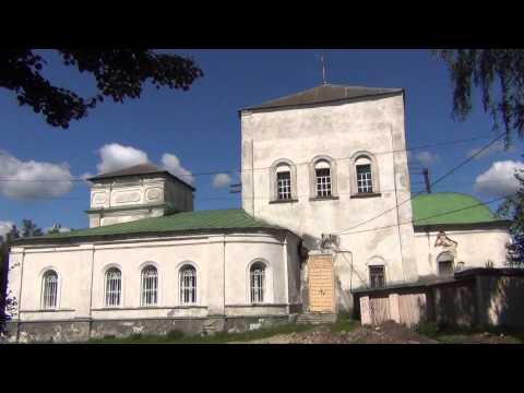 Фабрики веста г. белая церковь