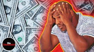 Mike Tyson   Zmarnowane życie Ludzkiej Bestii?