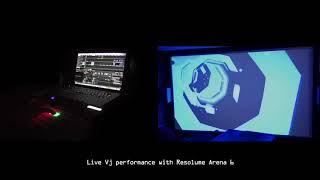 resolume arena 6 - Kênh video giải trí dành cho thiếu nhi - KidsClip Net