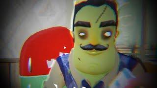 video game news hello neighbor zombie - मुफ्त ऑनलाइन