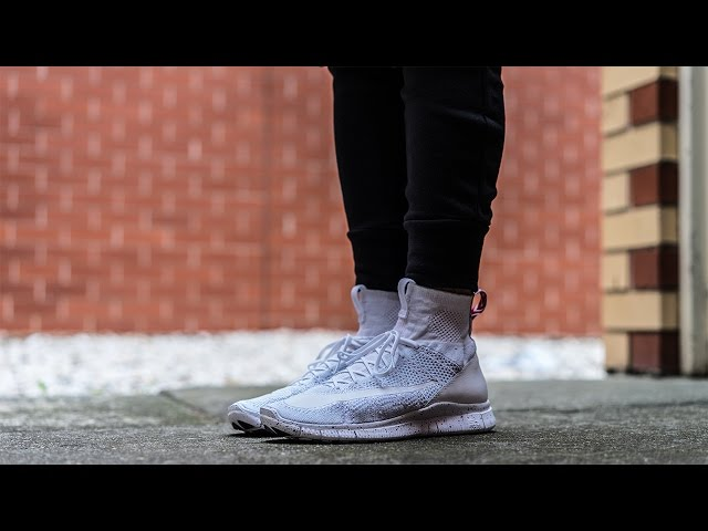 the best attitude 12cf1 46109 14 Reasons to NOT to Buy Nike Zoom Mercurial Flyknit (Jul 2019 ...