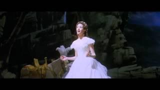 Phantom Of The Opera 2004 Think Of Me 720p <b>Emmy Rossum</b>