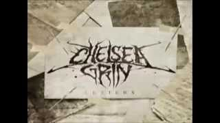 Chelsea Grin   Letters (NEW SONG 2013)