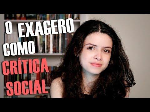 DESVENTURAS EM SÉRIE, Lemony Snicket | A realidade exacerbada como crítica social