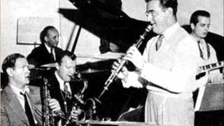 Benny Goodman - ONE O