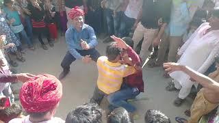 Losal Chhoti