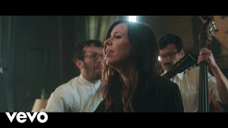 Joy Williams   When Creation Was Young (Live)