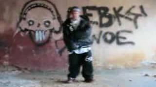 Video Lil shake