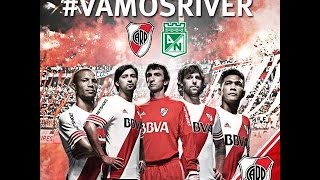 preview picture of video '[La Plata] Festejos por River campeón de la Sudamericana. #QueLoVeaTodoElMundo! [HD]'