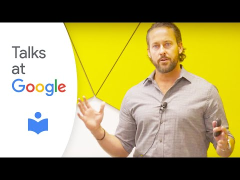 "Brent Gleeson: ""TakingPoint: A Navy SEAL's 10 Fail Safe Principles for […]"" 