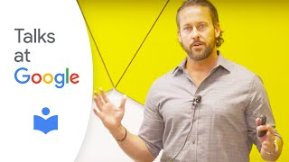 Navy SEAL's 10 Fail Safe Principles   Brent Gleeson   Talks at Google
