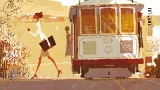 Lisa Ekdahl & Henri Salvador  -  All I really want is love