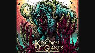 Kingdom Of Giants - A Test Of My Survival (HQ + HD)