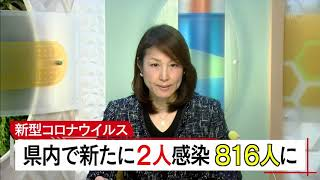 12月6日 びわ湖放送ニュース