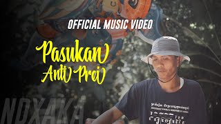 Download lagu Ndx Aka Pasukan Anti Prei Mp3