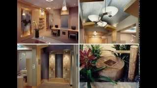 Dental Office Design - USC Faculty Dental Practice