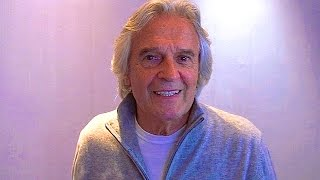 John McLaughlin: State of the Musical Arts