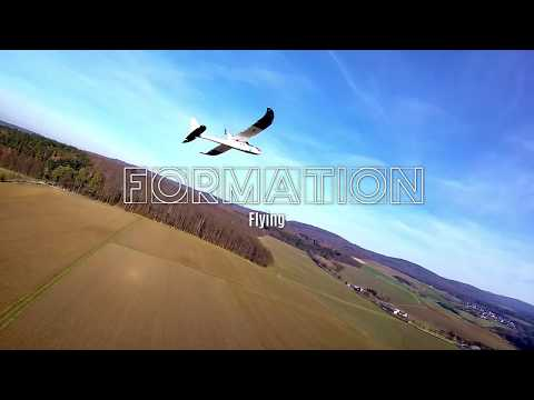 fpv-formation-flying--season-opening
