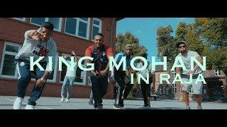 VAAYE POTTHU - KING MOHAN - RAJA (Official Video) - BADSQUAD