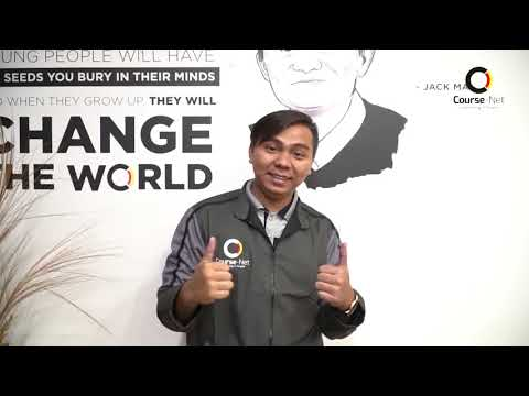 Haus Akan Ilmu Networking, Seorang Network Engineer ... - YouTube