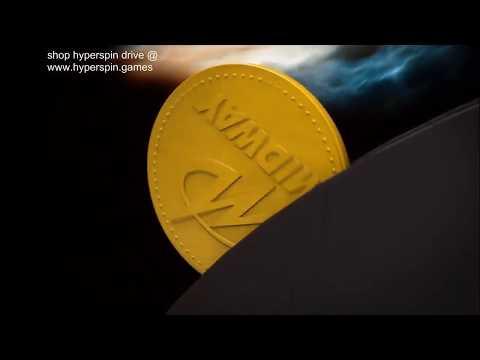 Video dan mp3 Home Arcade Systems - TelenewsBD Com