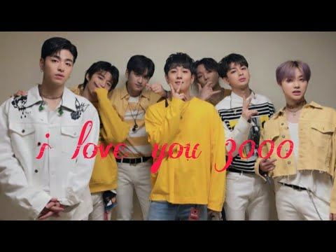 IKON || I LOVE YOU 3000 - Stephanie Poetri