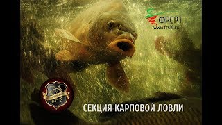 Рыбалка казань кзн в контакте