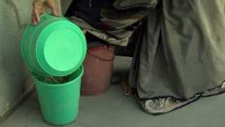 AMC film on use of dustbin – 2
