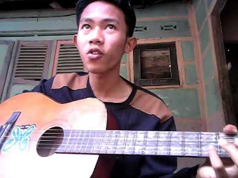 , title : 'Cover lagu sauqi cinta dalam doa sedih banget'