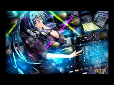 Nightcore - Little Einsteins (Remix)